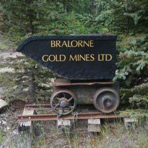 20160719z-Bralorne-mine-sign3